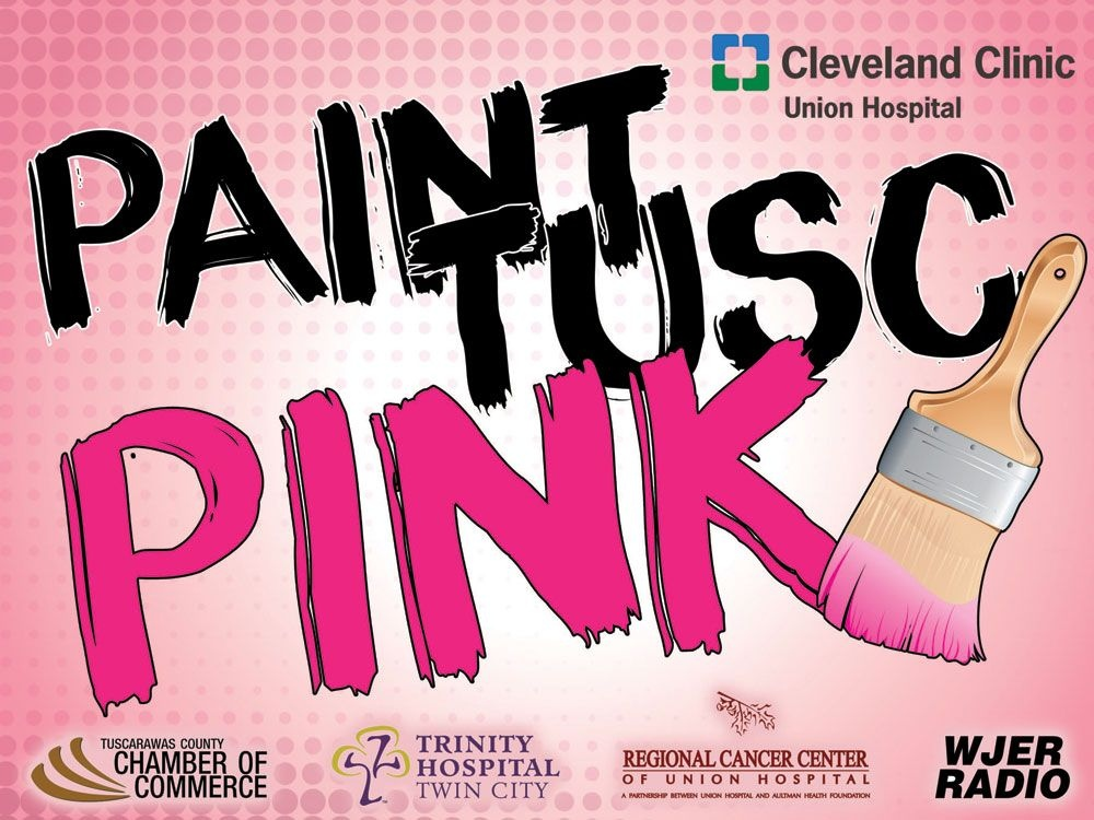 Paint-Tusc-Pink-Sign-2018.jpg