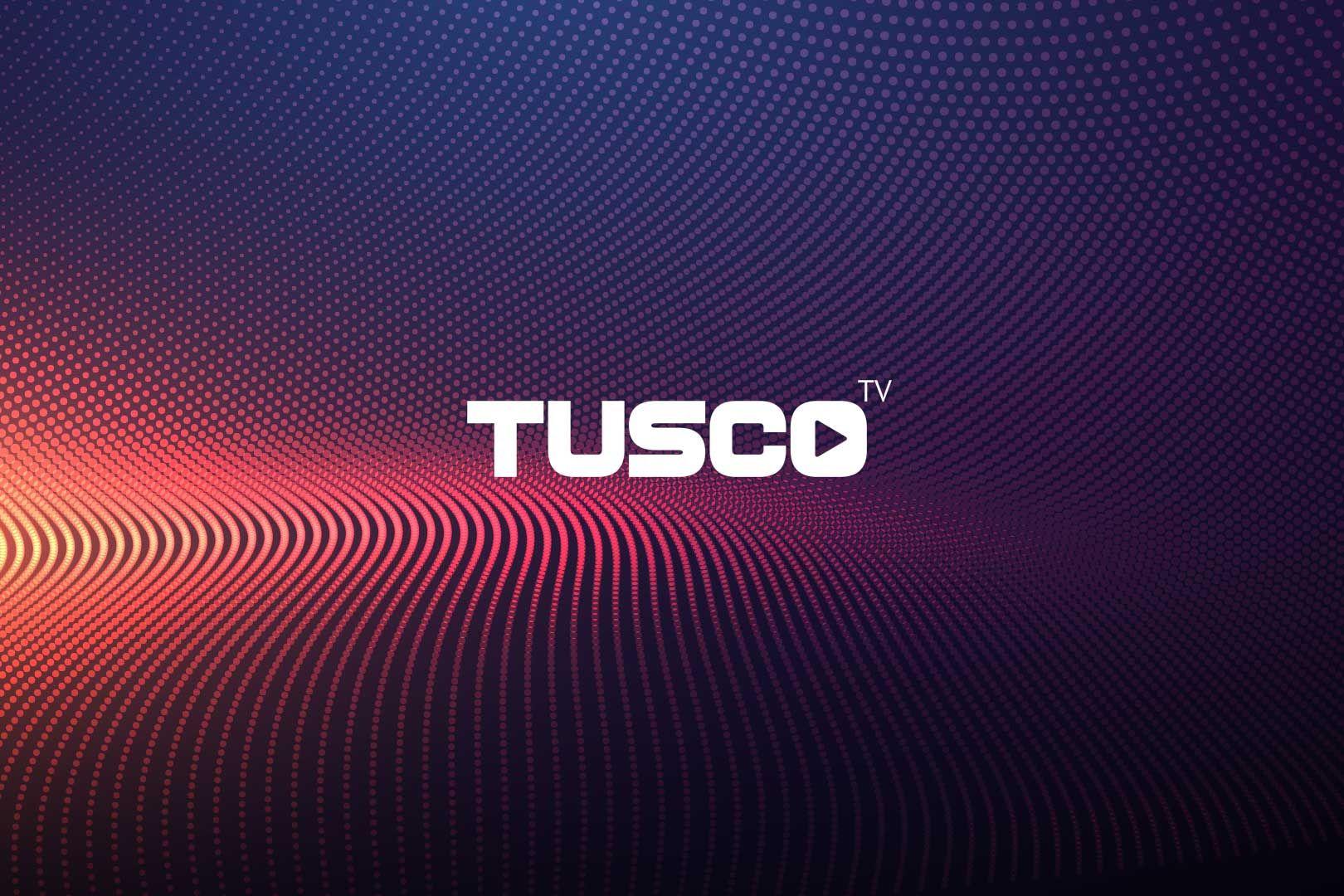 tuscarawas-county-news-sports-business-tusco-tv-television.jpg