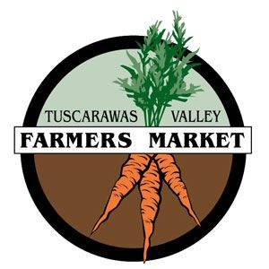 Farmers market back at fairgrounds this week :: Tusco TV