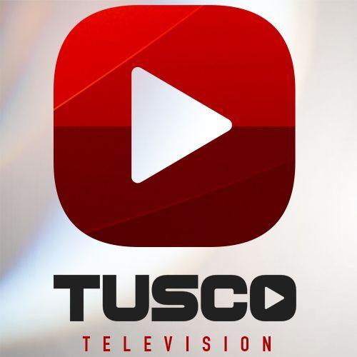 tusco.tv