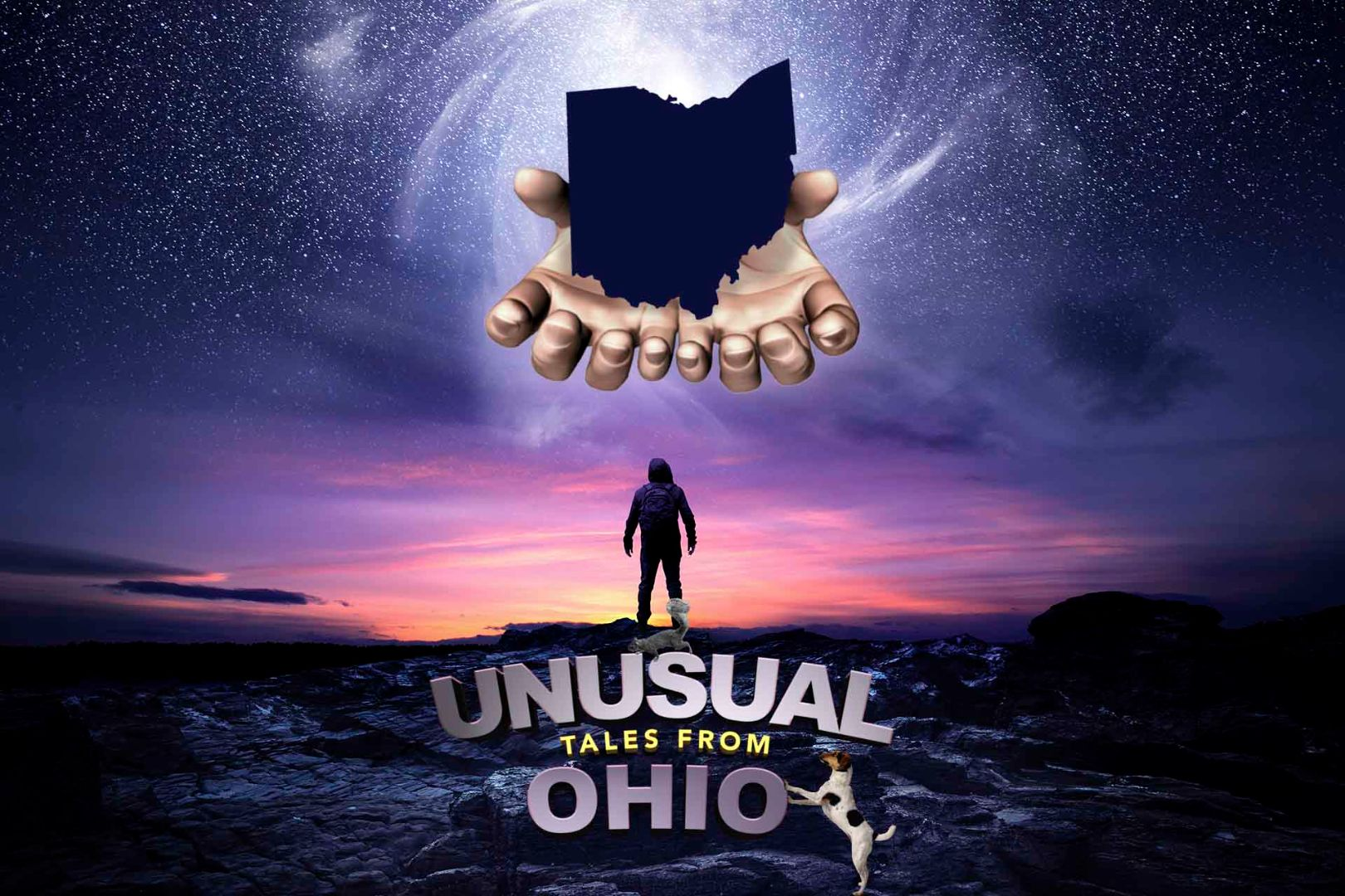 unusual-ohio-stories-tv-show.jpg