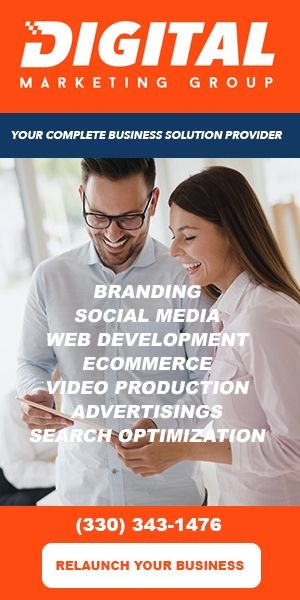 Digital Marketing Ohio SEO, Web Design, Web Development